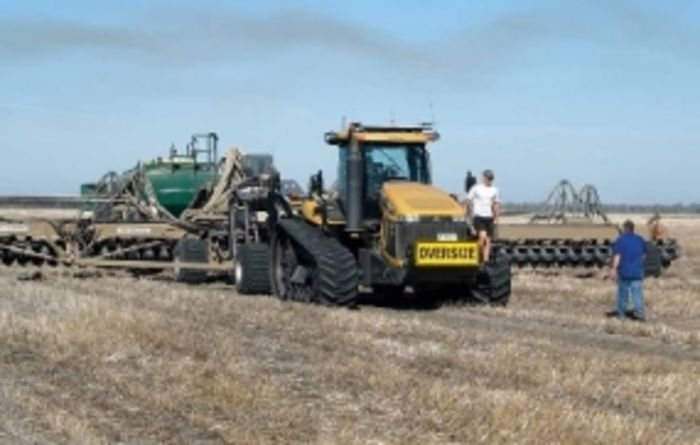 New permits to move machinery at night in SA