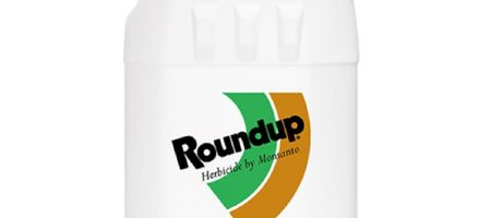 Lawsuit filed against Monsanto