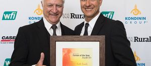 Nominations open for the Australian Farmer of the Year Awards