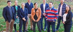 AgriFutures advisory panel announced