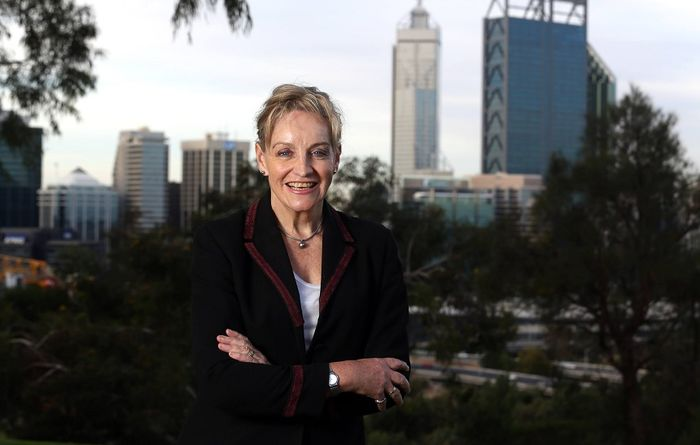 WA Ag not spared from mergers