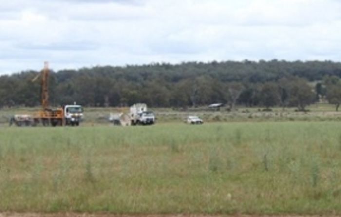 NSW farmers livid over Watermark coal decision
