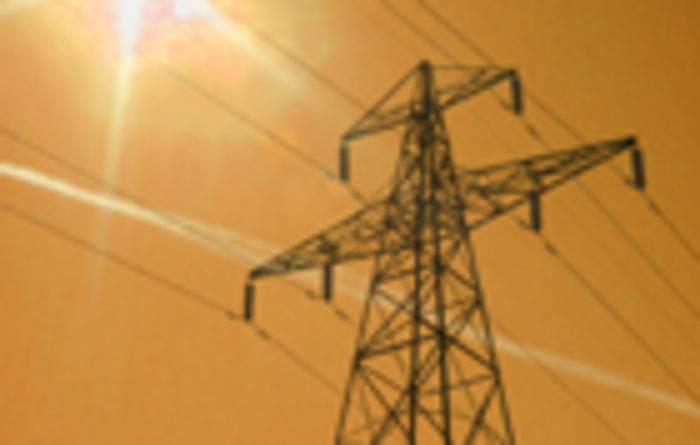 Taskforce finds energy pricing methods flawed