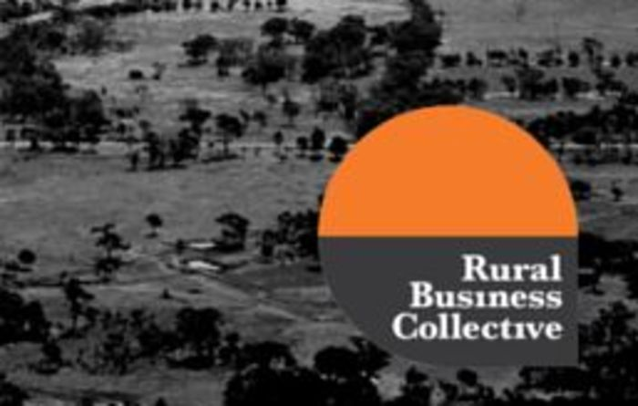 Barriers to business in the bush knocked down