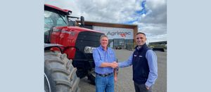 O'Connors expands dealer network in Victoria
