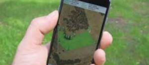 Snappy apps for farmers