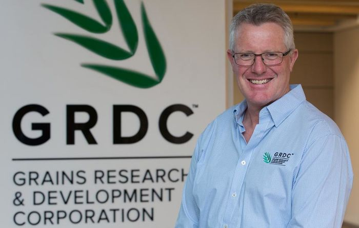 Have your say on the next five years of GRDC research