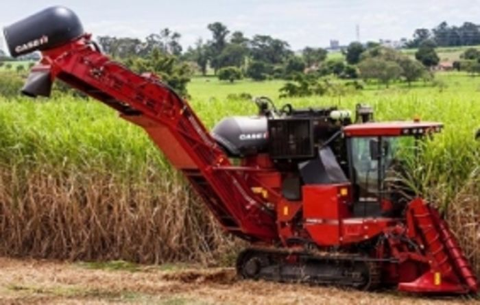 Austoft a 'superhero' for sugarcane farmers