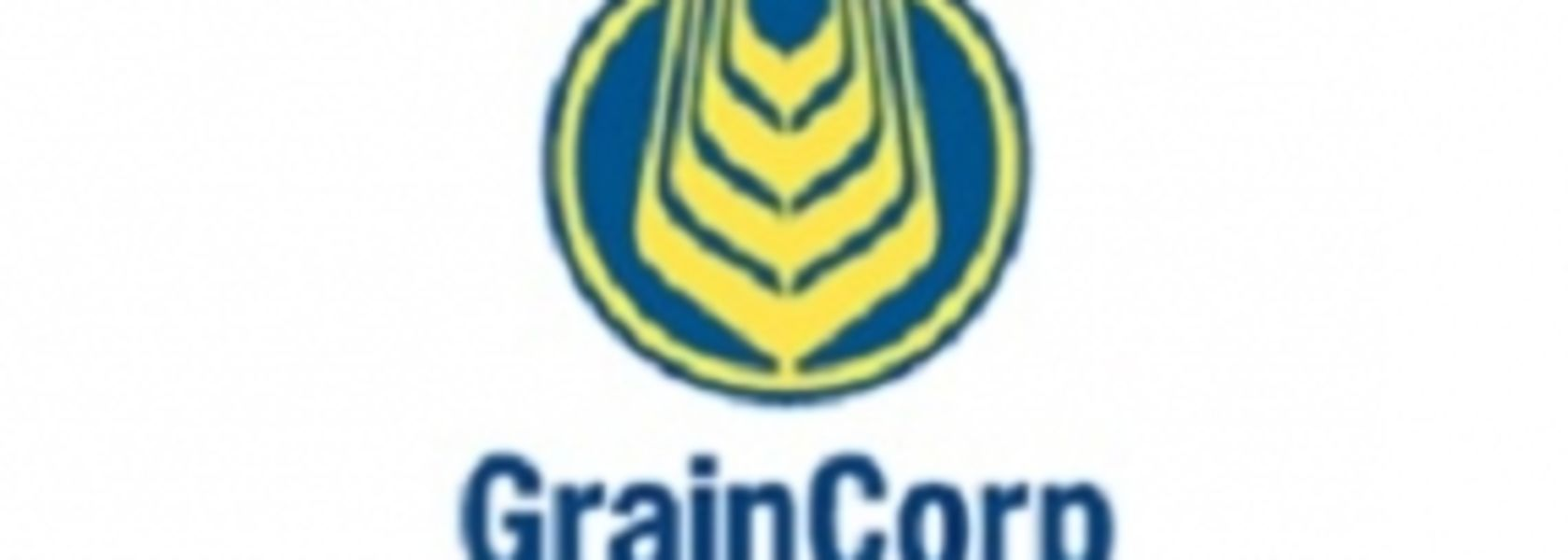 Graincorp lands new chief