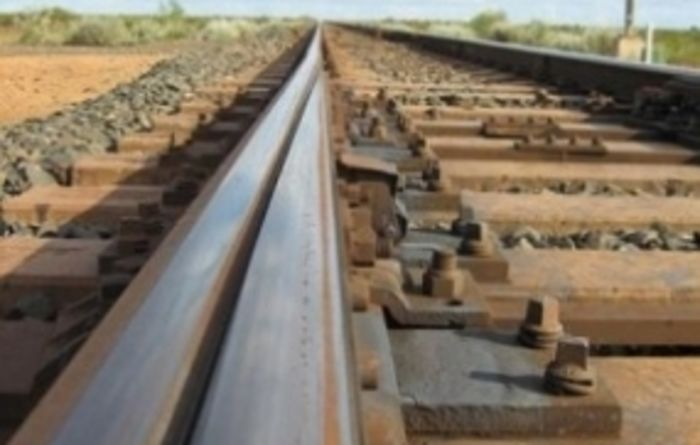 $220M rail freight upgrade for Vic