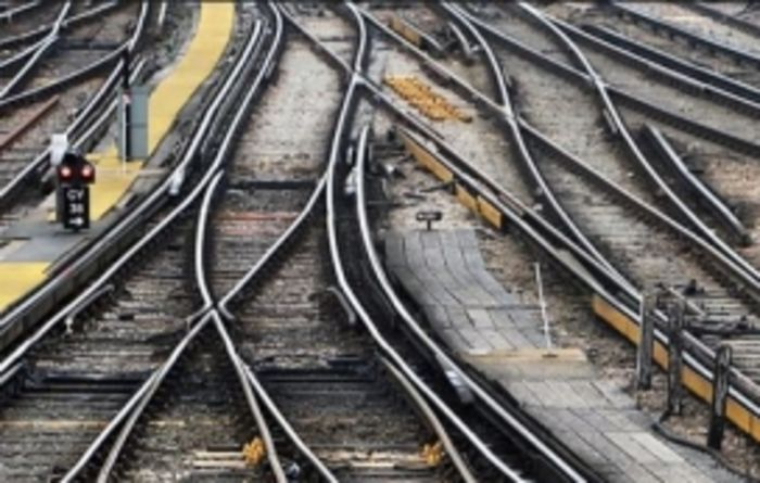Victorian budget delivers rail and road upgrades