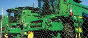 USED MACHINERY: Finding best value