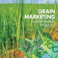 Research Report: Grain marketing - understanding the basics
