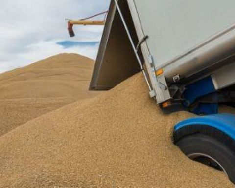New guidelines for handling treated fertiliser released