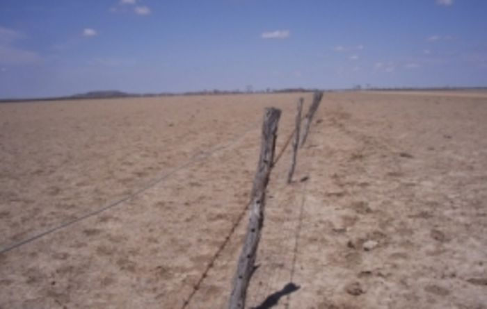 Drought concessional loan applications extended across Australia