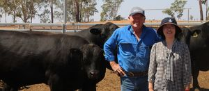 China poised to become Australia's largest beef market