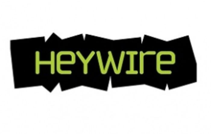 Heywire summit tackles rural future