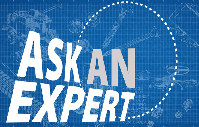 VIDEO: Kondinin Group launches Ask An Expert