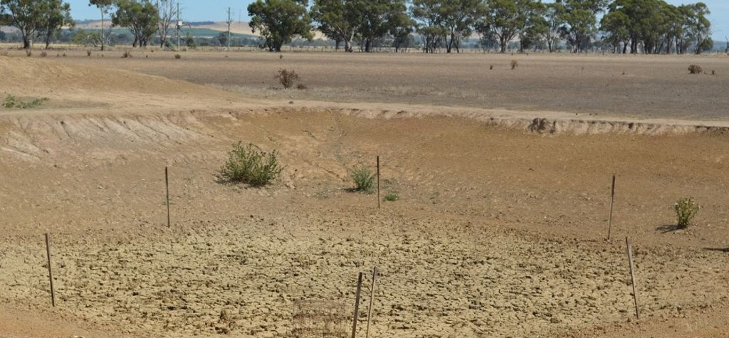 New portal provides drought support