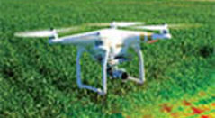 Report questions if ag is ready for agtech