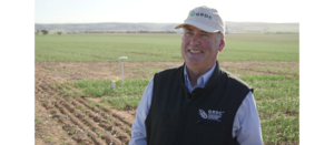 Latest crop variety data could help shape this year's sowing programs