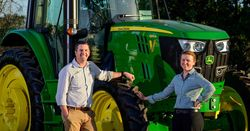 RDO Australia Group buys Chesterfield business