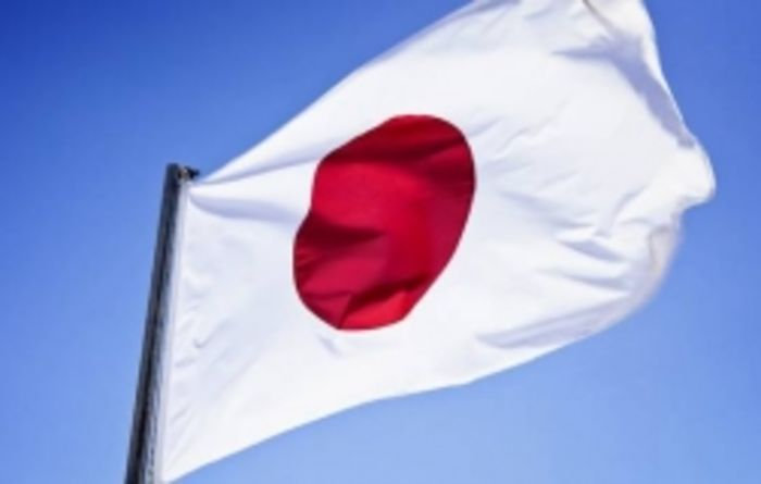 Australia's free trade with Japan: it's official
