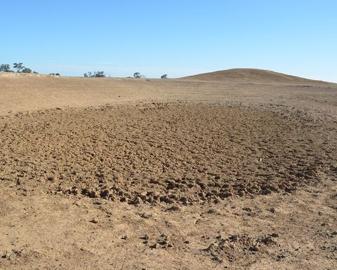 Government drought commitment now close to one billion dollars