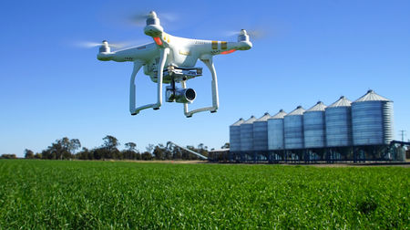 New WA Data Science Innovation Hub to help drive innovation in agriculture