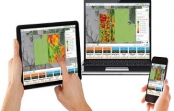 GRDC embraces the digital age at AgQuip