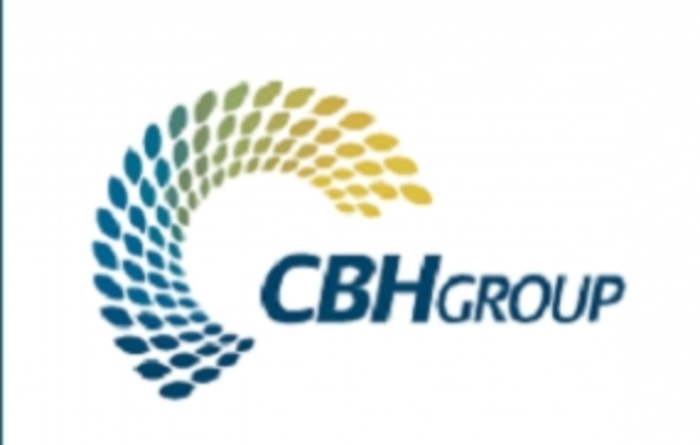CBH election results