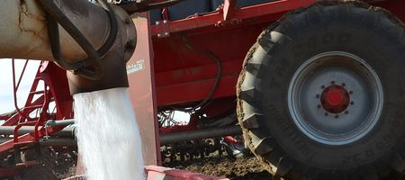 Farm Safety Week brings timely reminder