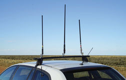 Cel-Fi Go mobile repeater impresses but needs a quality antenna