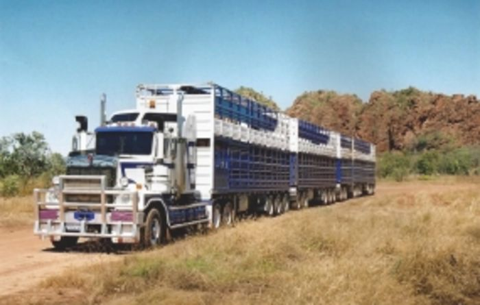 WA livestock transporters continue to lobby for rule change