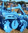 Lemken enhances presence in Australia and New Zealand