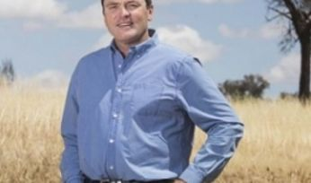 Grains Champion backs away from CBH bid