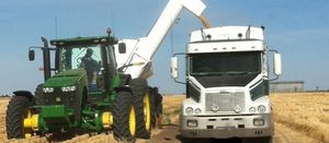Resources boom causes grain pain for CBH