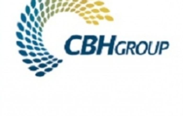 Booklet outlines CBH structural changes