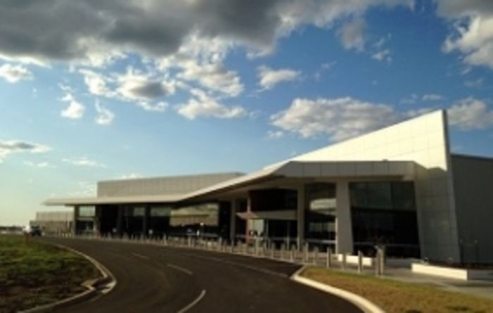 International flights to open up south-west Queensland
