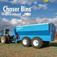 Research Report: Chaser Bins Engineer Evaluated