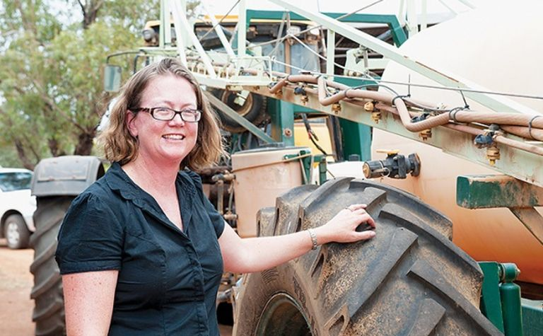 Controlled consultation may help compaction