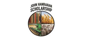 Applications open for John Hanrahan Scholarship