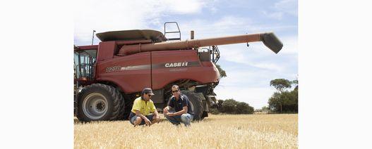 WeedSmart Week set for South Australia