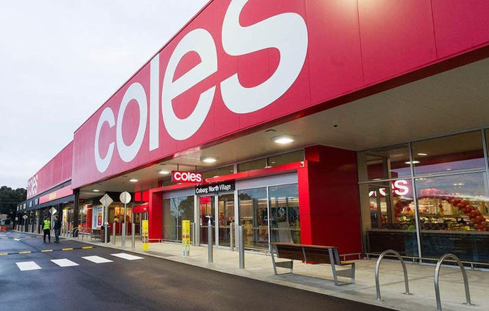 Wesfarmers to shed retail stores