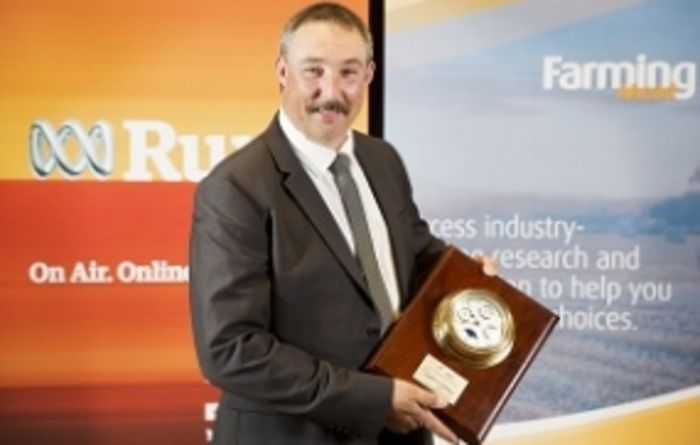 Farmer of the Year nominations close next Friday!