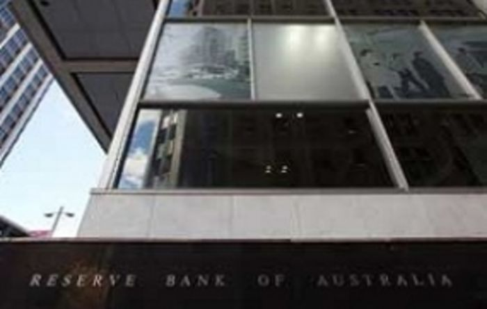 Farmers welcome RBA rate hold