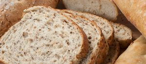 Test for whole grains to help industry