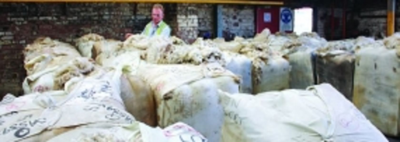 What is your wool really worth? And why?