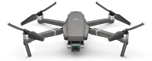 Last minute EOFY UAV buyers guide