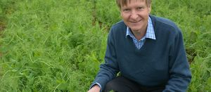 Resistance to pre-emergents in annual ryegrass confirmed